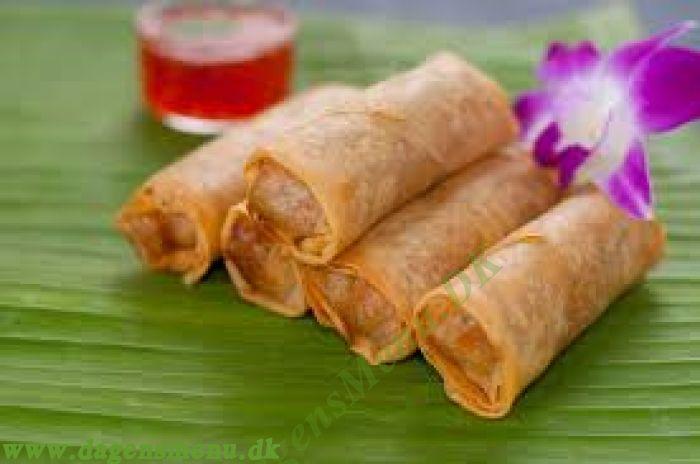 Wanthanas Thai Kitchen