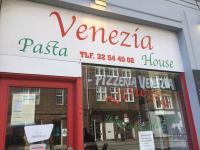 Venezia Pasta House Amager