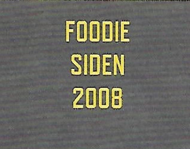 Foodie Amager