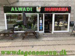 Alwadi