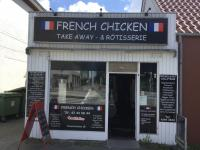 French Chicken