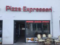Pizza Expressen Vallensbæk