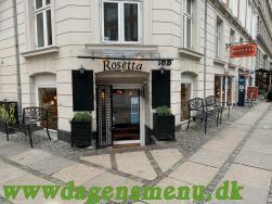 Rosetta Østerbro
