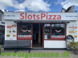 SLOTS PIZZA