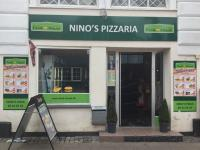 Ninos Pizza