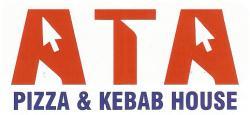 ATA Pizza & Kebab House