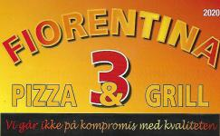 Fiorentina Pizza & Grill