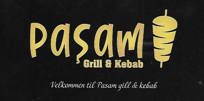 PASAM GRILL & GRILL