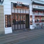 Maestro Kebab Pizzahuset
