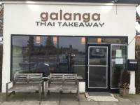 GALANGA THAI TAKEAWAY