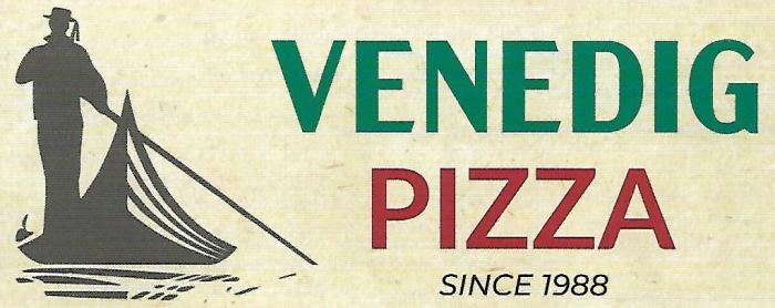 Venedig Pizza