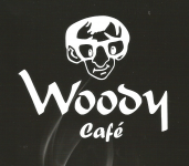 WOODY CAFE