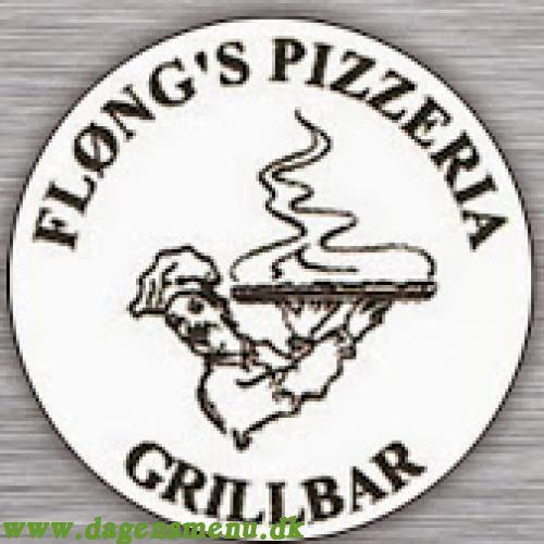 Fløngs Pizzeria