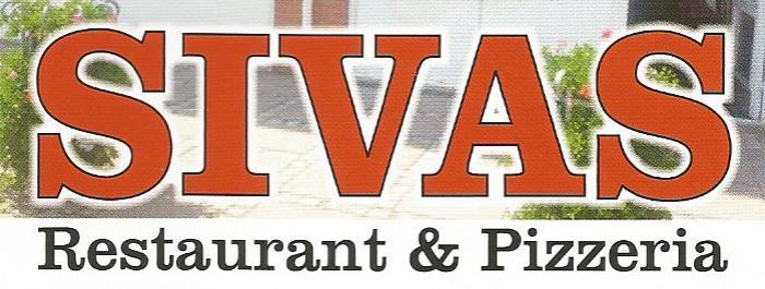 Restaurant Sivas Faxe