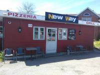 New Way Pizza