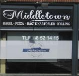 Middletown Pizza & Bagel