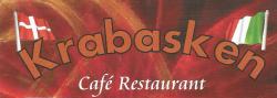 KRABASKEN CAFE