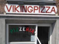 VIKING PIZZA