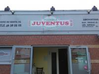 Juventus Steak House