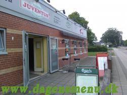 Juventus Steak House