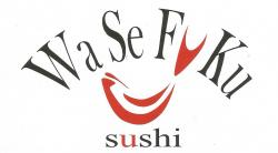 WA See Fu Hu Sushi