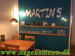 Martin's Gastro