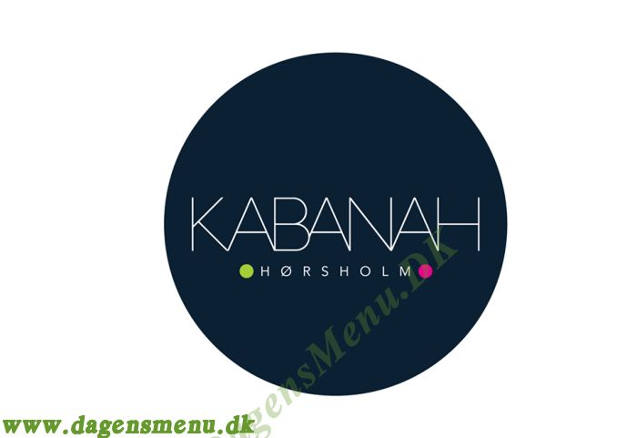KABANAH
