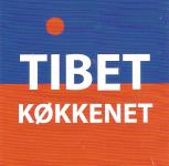 Tibet Køkkenet