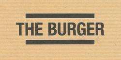 The Burger Take away