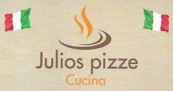 Julios Pizze Amager -