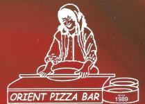 Orient pizza bar