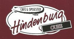Hindenburg Cafe & Spisested