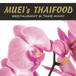 Muei's Thai Take away