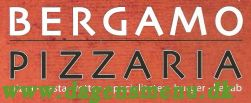 Bergamo Pizza