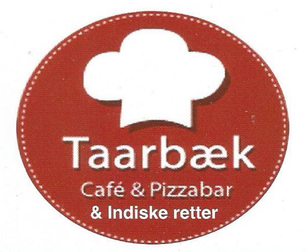 Taarbæk pizzabar