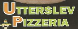 Utterslev Pizzaria