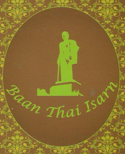 Baan Thai Isarn