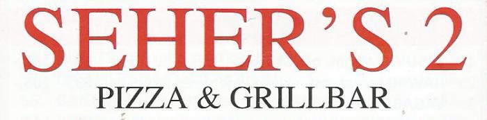 Seher´s 2 Pizza & Grillbar