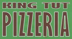 King-Tut Pizzeria
