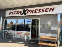 Pizza Xpressen