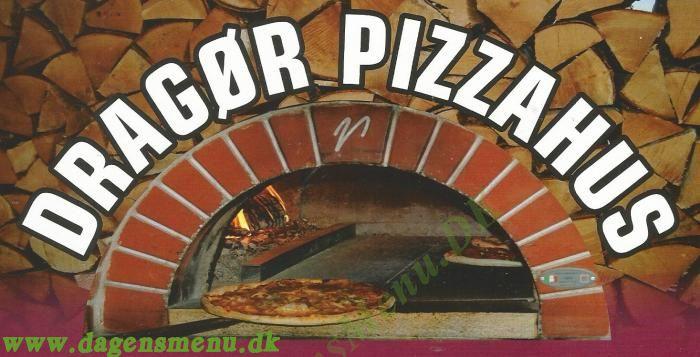 Dragør Pizzahus