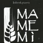 MaMeMi pizzeria