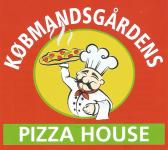 Købmandsgårdens Pizza House