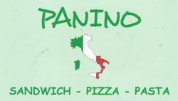 Panino Pizza