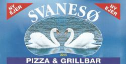 Svanesø Pizza & Grillbar