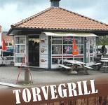 Torvegrill
