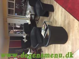 Incow Cafe & Restaurant