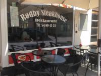 Rødby Steakhouse