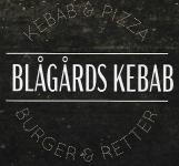 Blågårds Kebab