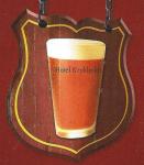 Hotel Krukholm Restaurant Cafe